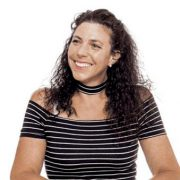 Susanne Schmid, MeinDach Kundenservice